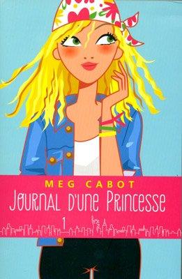 journalduneprincesse