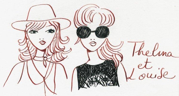 illustratrice-mode-magazine-femmes
