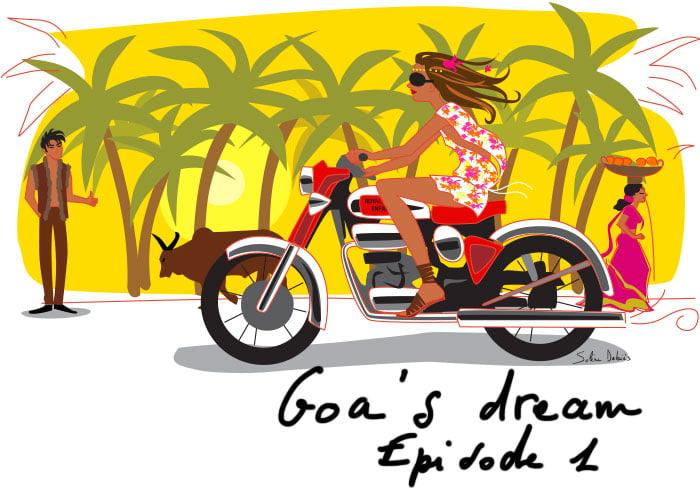Goa'sdream1