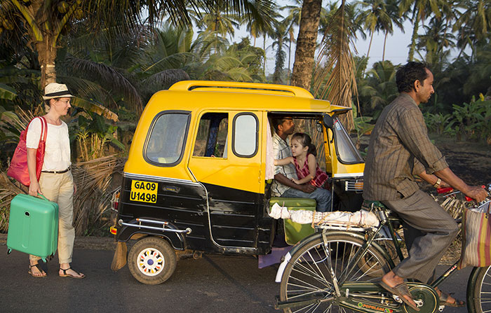 rickshawVelosmall