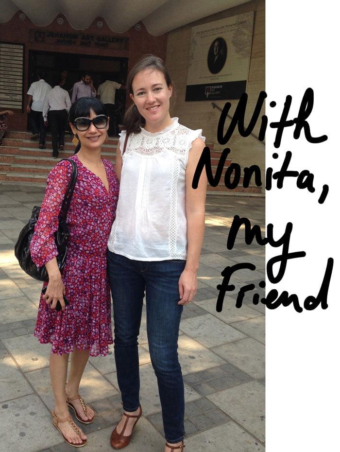 Nonita