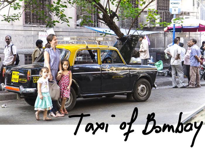 taxiofBombay