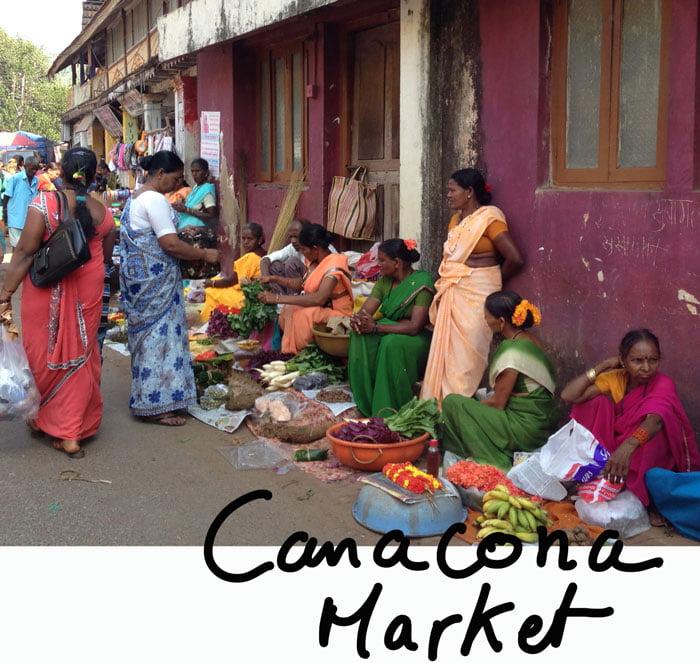 CanaconaMarket+txt