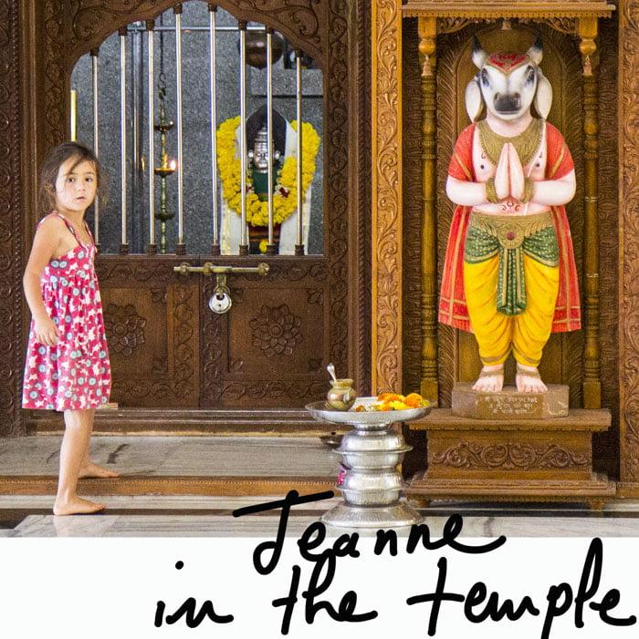 JeanneTemple+txt