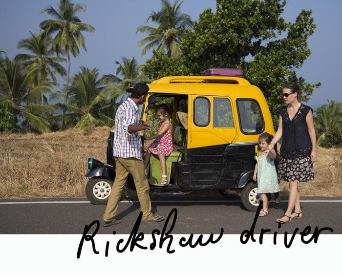 Rickshawsami1+txt