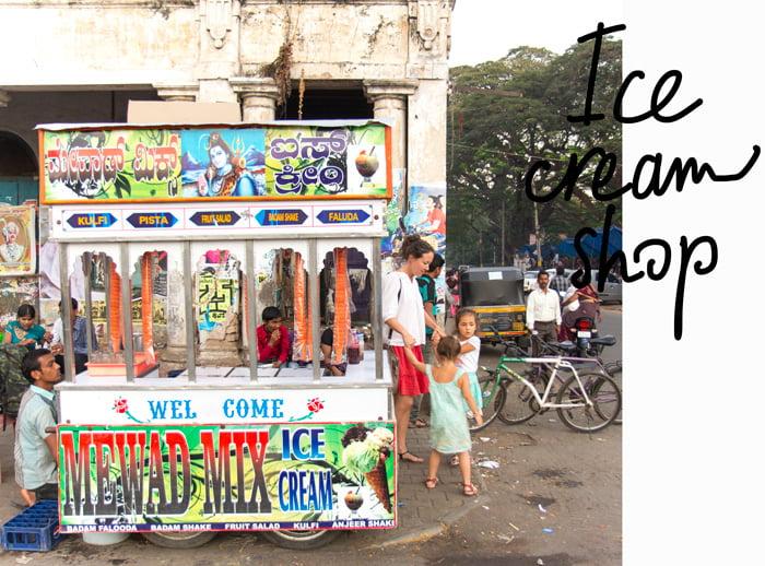 icecreamshopmysore+txt