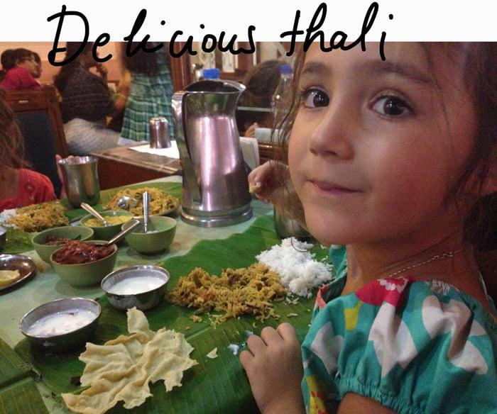 thali+txt