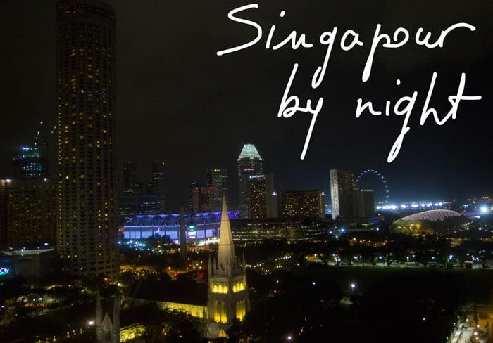 SingapByNight+txt