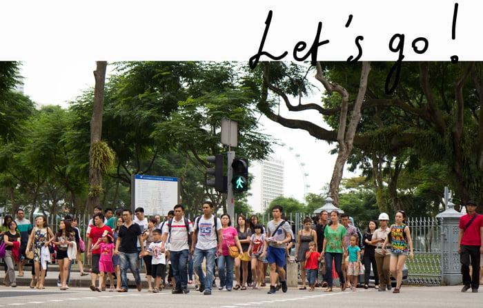 SingapourStreet2+txt