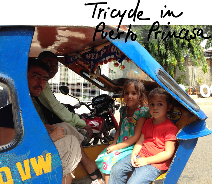 tricycle+txt