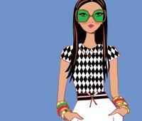 illustrator-fashion