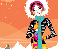 illustratrice-lifestyle-personnages