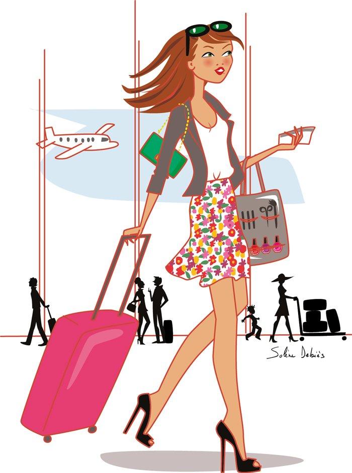 woman-beauty-travel