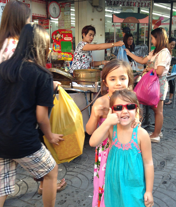 voyage-famille-Bangkok