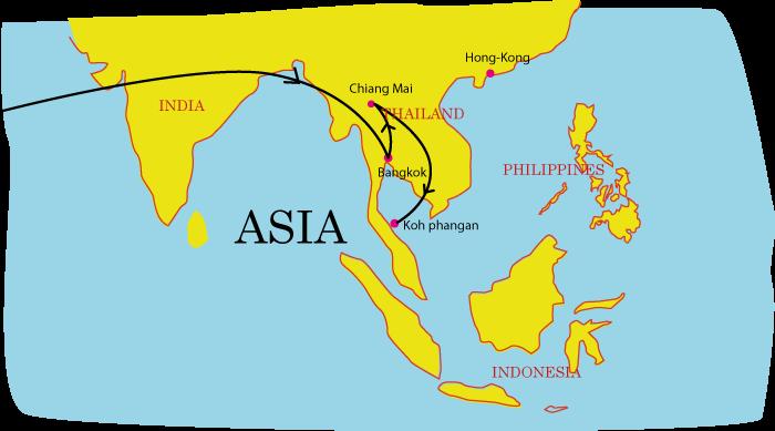 voyage-Asie-illustratrice-carnet-Thaïlande