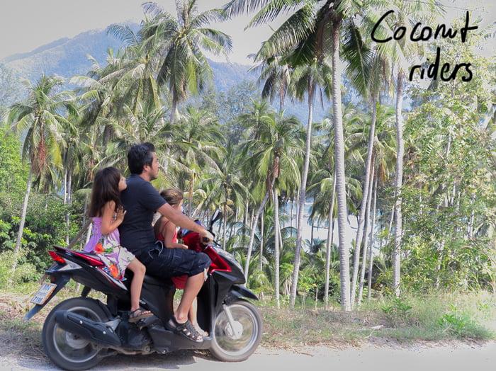 voyage-Asie-illustratrice-carnet-Thaïlande-famille
