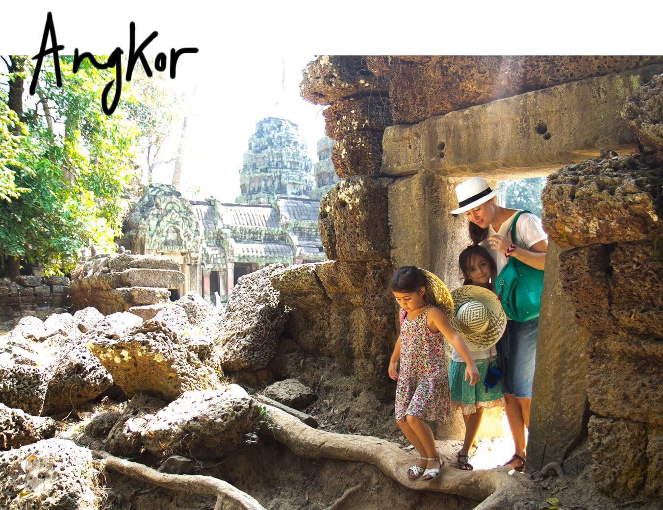 travel-Asia-illustrator-Cambodia