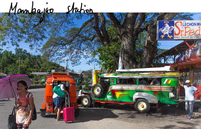 illustratrice-voyage-Asie-Philippines