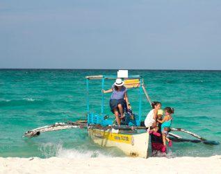 travel-Asia-diary-Philippines