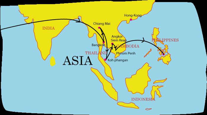 voyage-femme-illustratrice-Asie