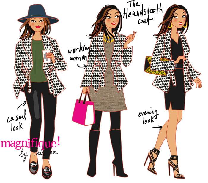 illustration-femme-mode-cristina