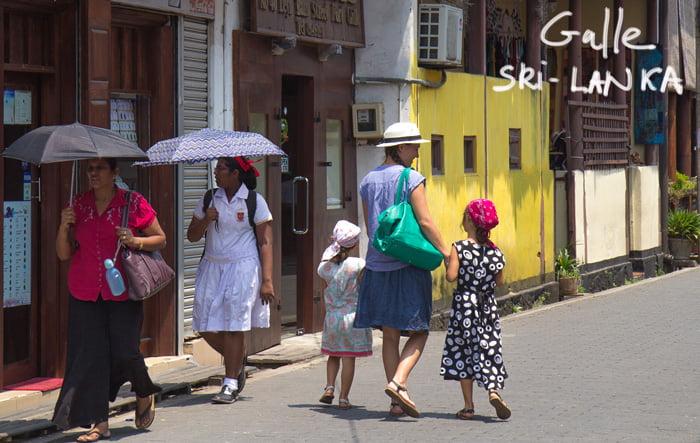 illustratrice-voyage-Asie-Sri-Lanka
