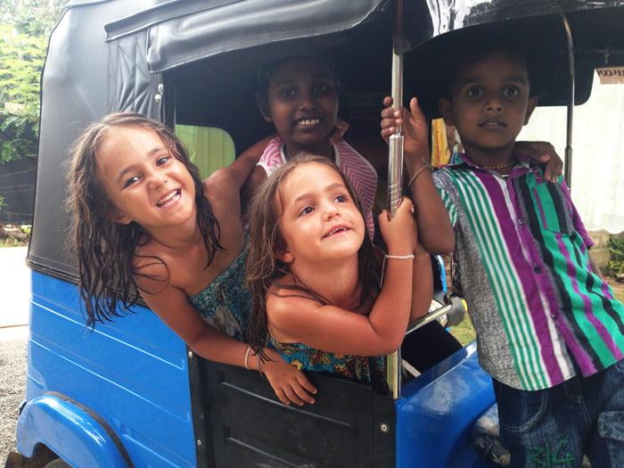 voyage-Asie-famille-Sri-Lanka