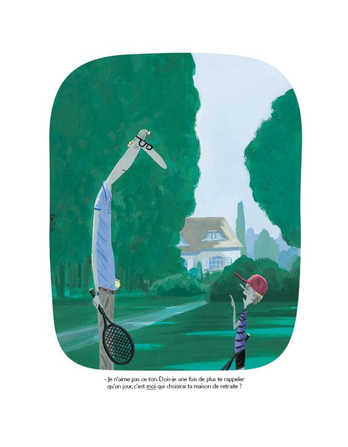 dessinateur-humoristique-presse-magazines-Voutch