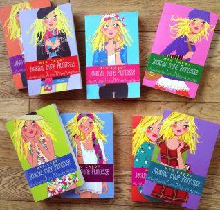 illustratrice-livre-jeune-fille-anna