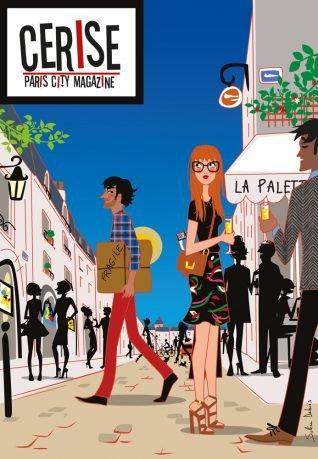 cover art image - romance