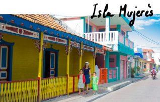 Isla-Mujeres-voyage-illustratrice