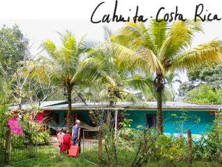 Cahuita-costa-rica-voyage-illustratrice
