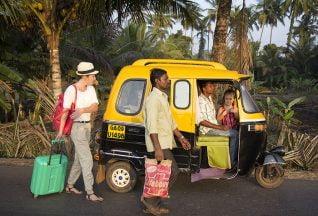 rickshaw-voyage-inde