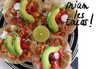 tacos-crevettes-700+txt