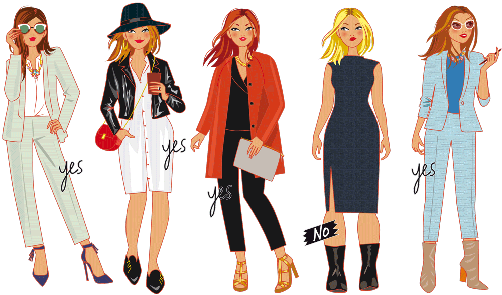 Yes-no-illustration-femme-4
