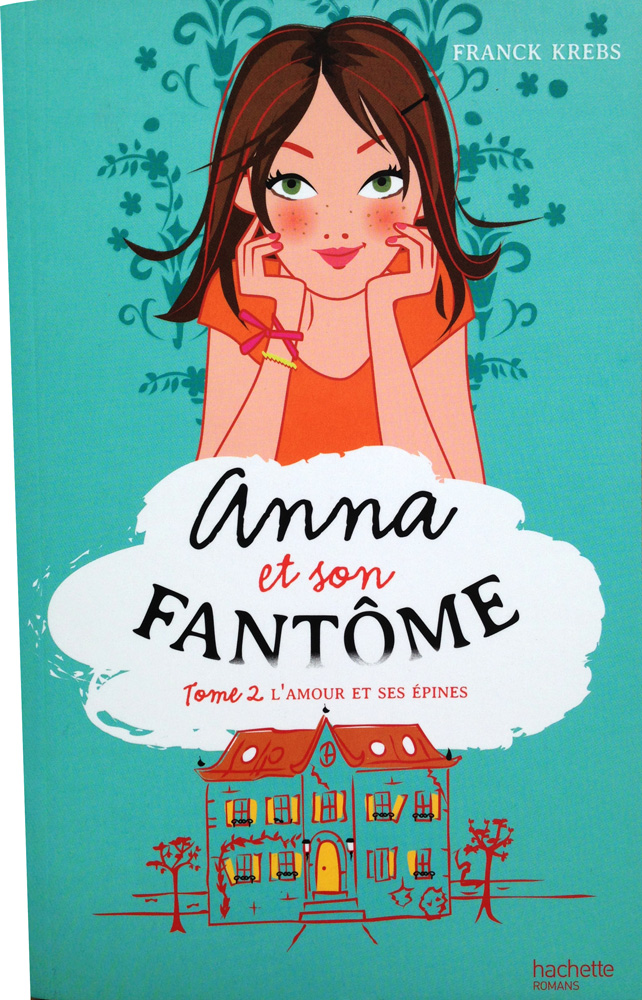 Book Cover With Illustration : Editorial illustrator for press and magazines