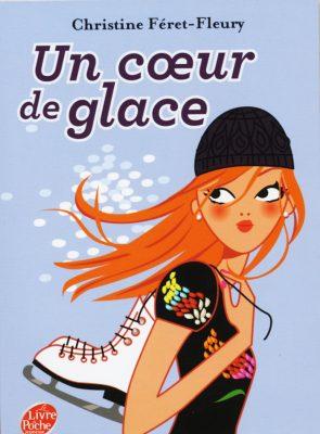 cover book illustrator girly