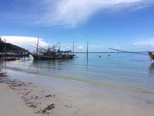 port-thailande-voyage