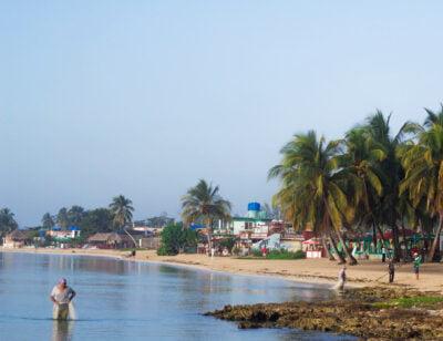 Cuba-Playa-Larga