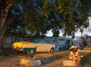 Cuba-voyage-Playa-Larga