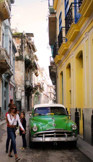 La-Havane-Cuba-illustratrice-voyage