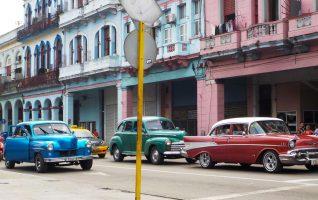 La-Havane-voyage