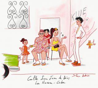 illustration-voyage-cuba