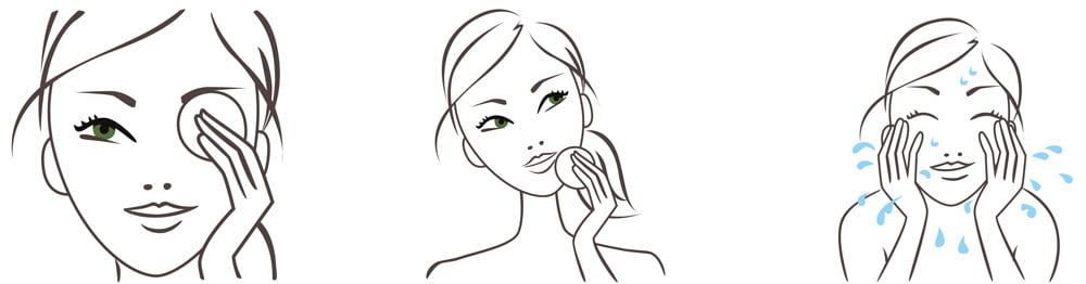 illustration-beauty-woman-skin