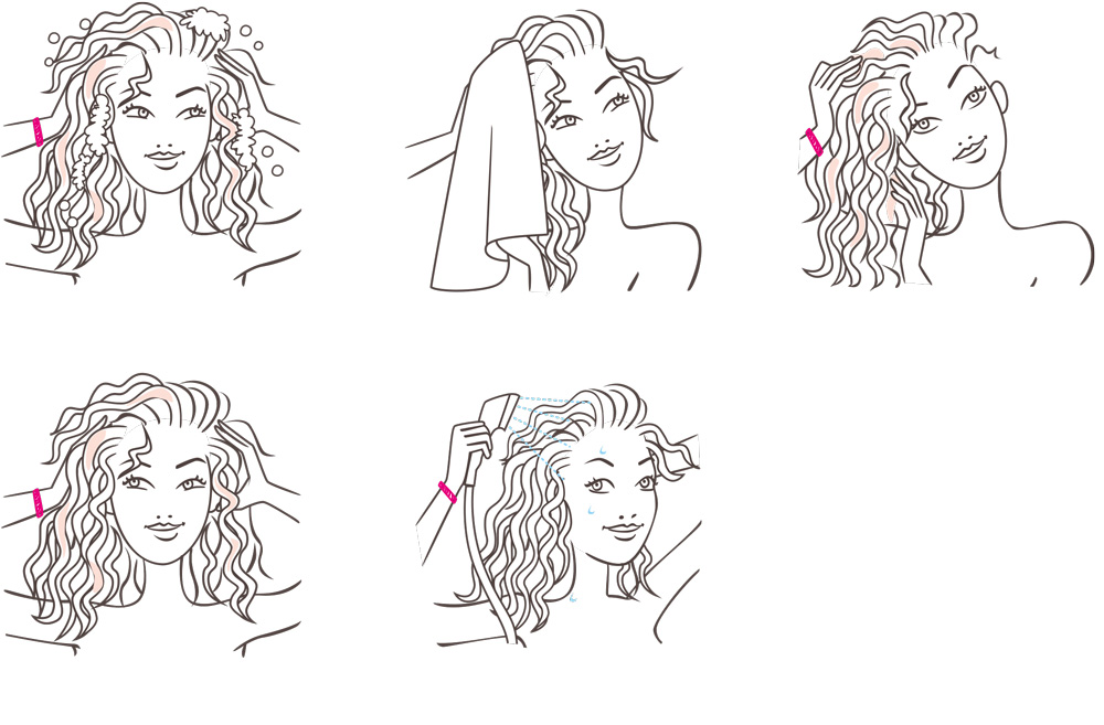 illustrations-drawing-explanations-beauty