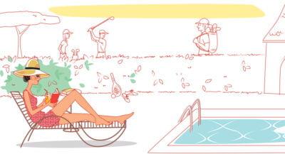 motion design illustration