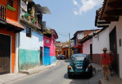 san-cristobal-voyage-mexique-debies