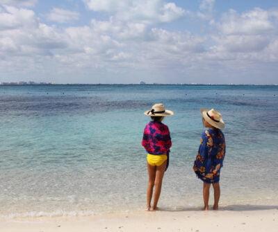 voyage-mexique-isla-mujeres