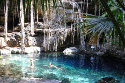 voyage-yucatan-mexique-cenote