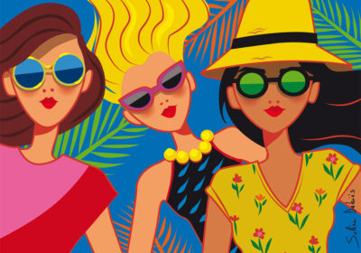 blog mode femmes beauté